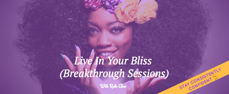 live in your bliss yc