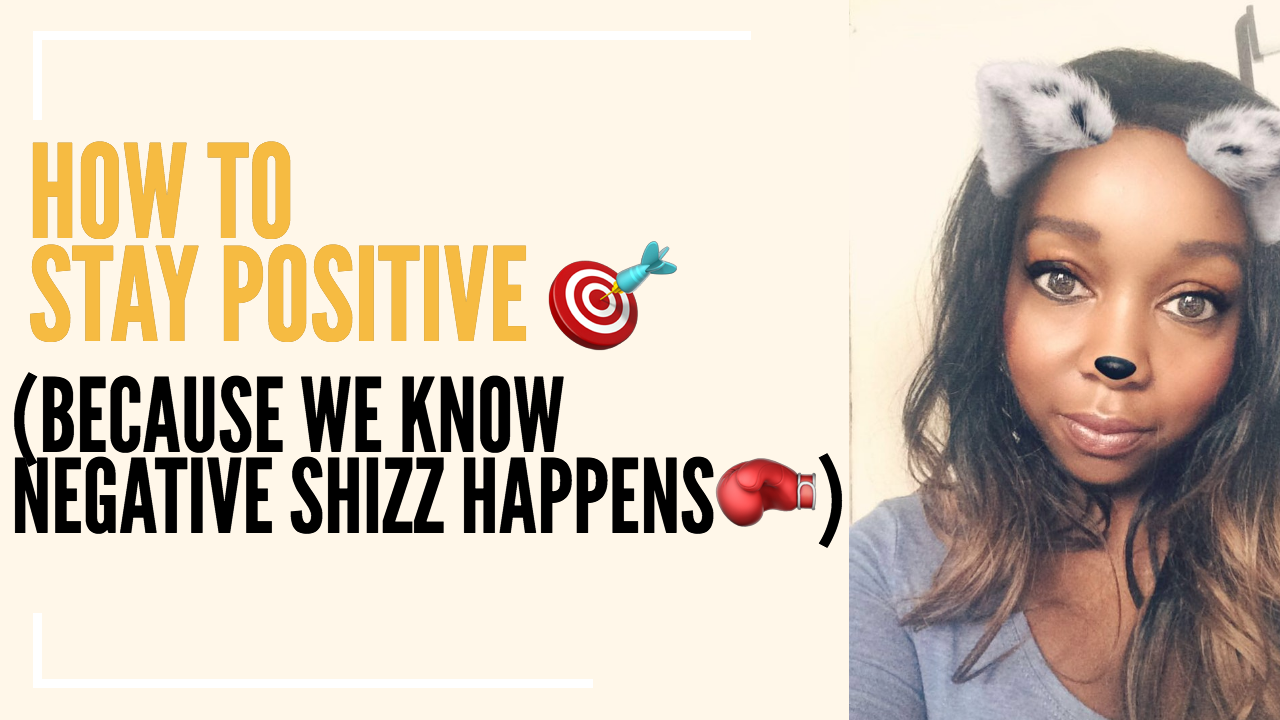 how-to-stay-positive